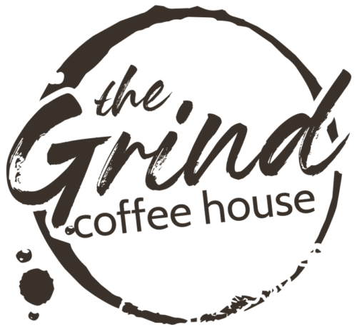 The Grind Coffee House in Holmen, Wisconsin