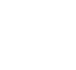 The Grind Coffee House - logo